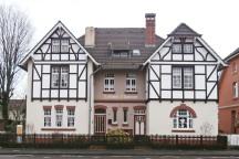 Kolonie-Museum Leverkusen